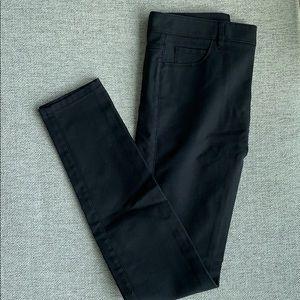 Club Monaco Pants Classic style